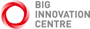 Big Innovation Centre Logo